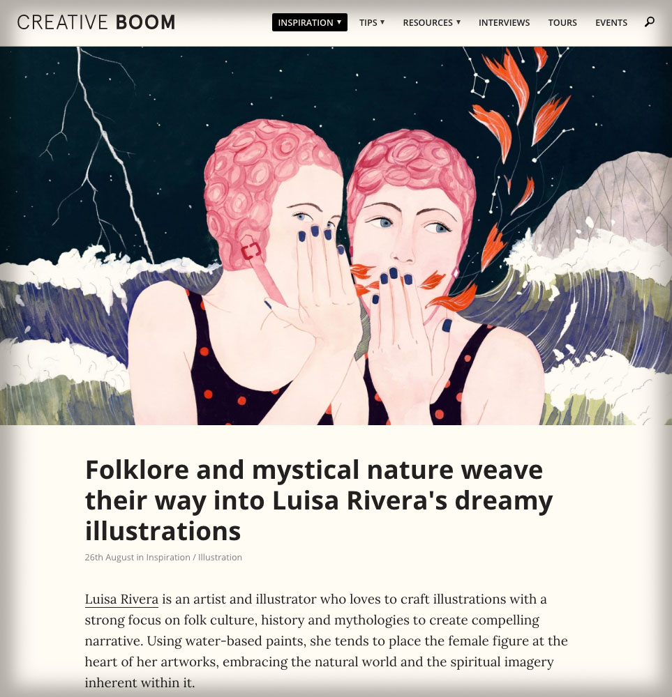 Luisa-rivera-Creative-Boom